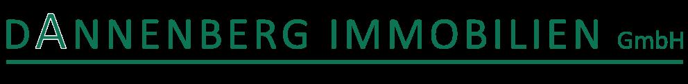 Dannenberg Immobilien GmbH